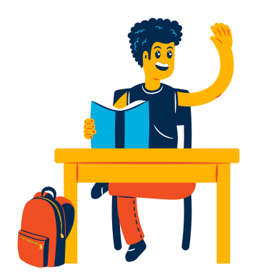style Pupil images in PNG and SVG | Icons8 Illustrations