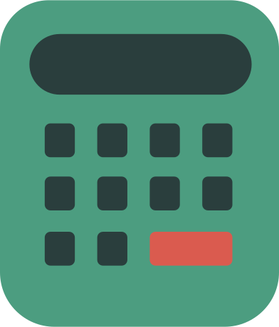 style calculator images in PNG and SVG   Icons8 Illustrations