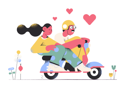 style Love affair images in PNG and SVG   Icons8 Illustrations