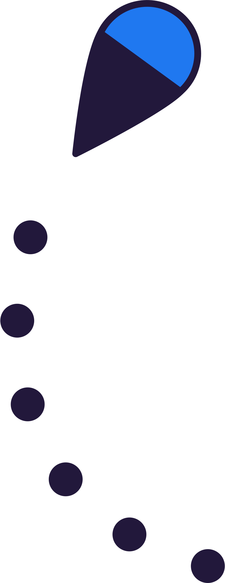 Imágenes vectoriales  en PNG y SVG estilo  | Ilustraciones Icons8