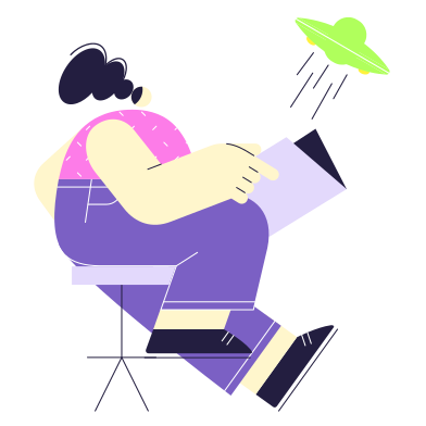 style Fantastic stories images in PNG and SVG | Icons8 Illustrations