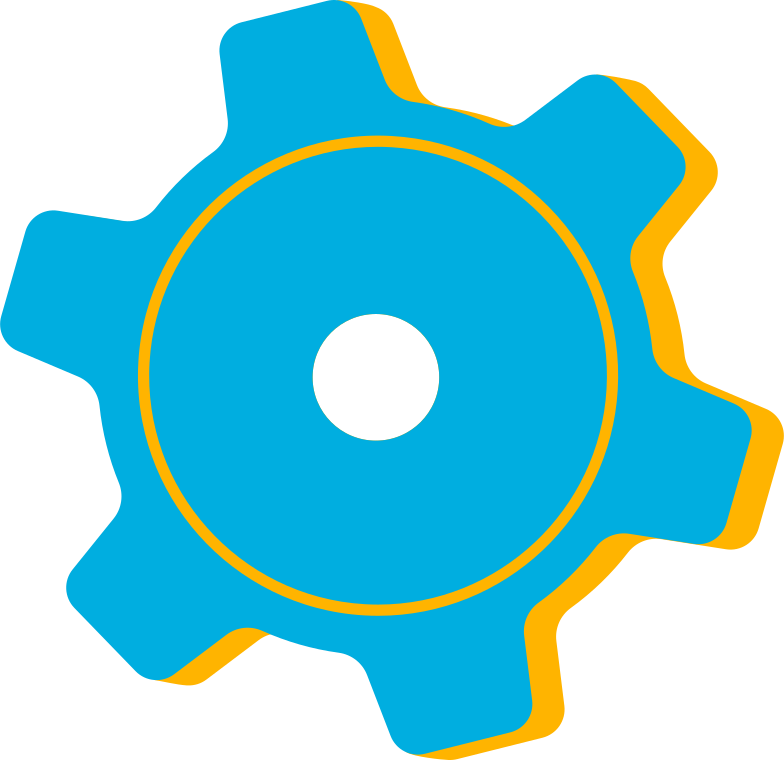 style cog Vector images in PNG and SVG | Icons8 Illustrations