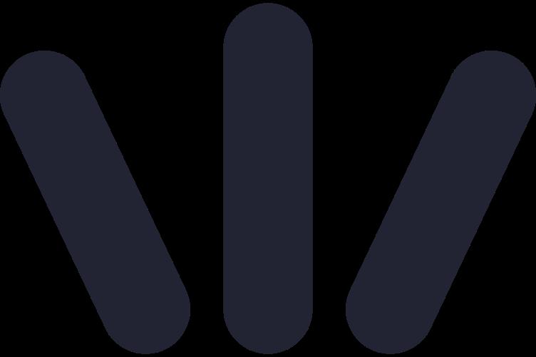 Ilustración de clipart de grass en PNG, SVG