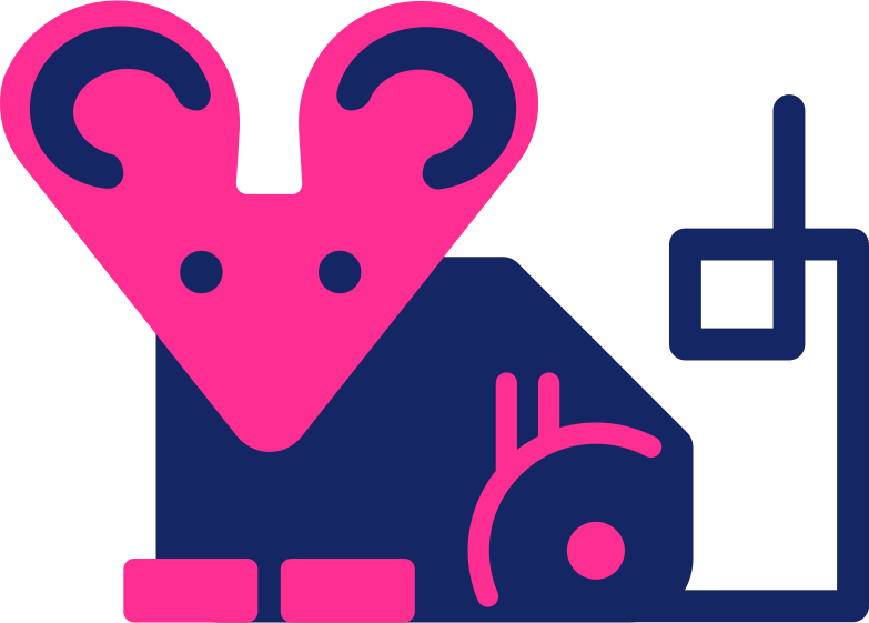 style mouse Vector images in PNG and SVG | Icons8 Illustrations