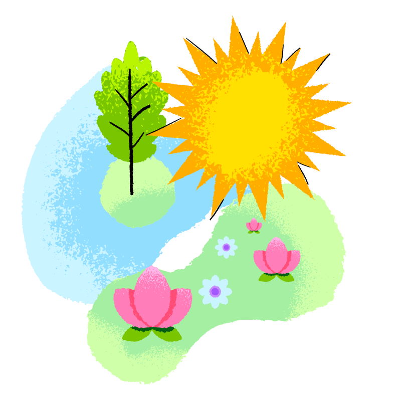 style Summer Vector images in PNG and SVG | Icons8 Illustrations