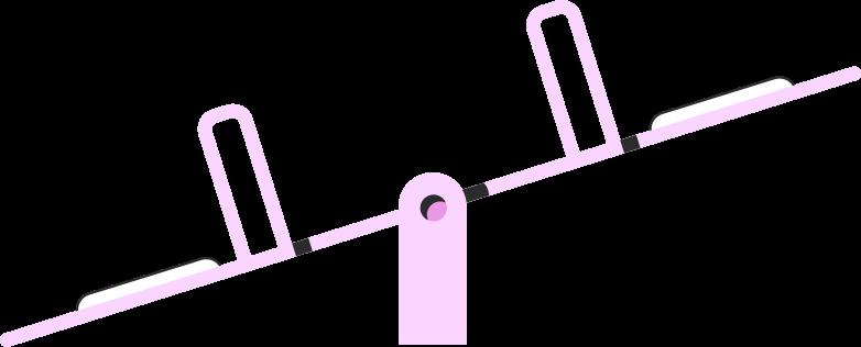 playground Clipart-Grafik als PNG, SVG
