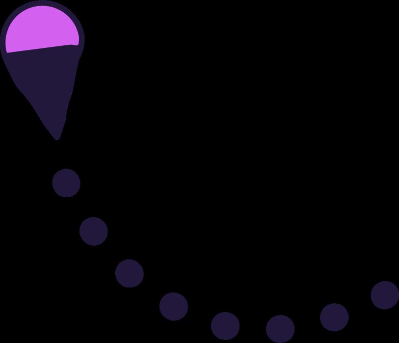 log in  hand Clipart-Grafik als PNG, SVG