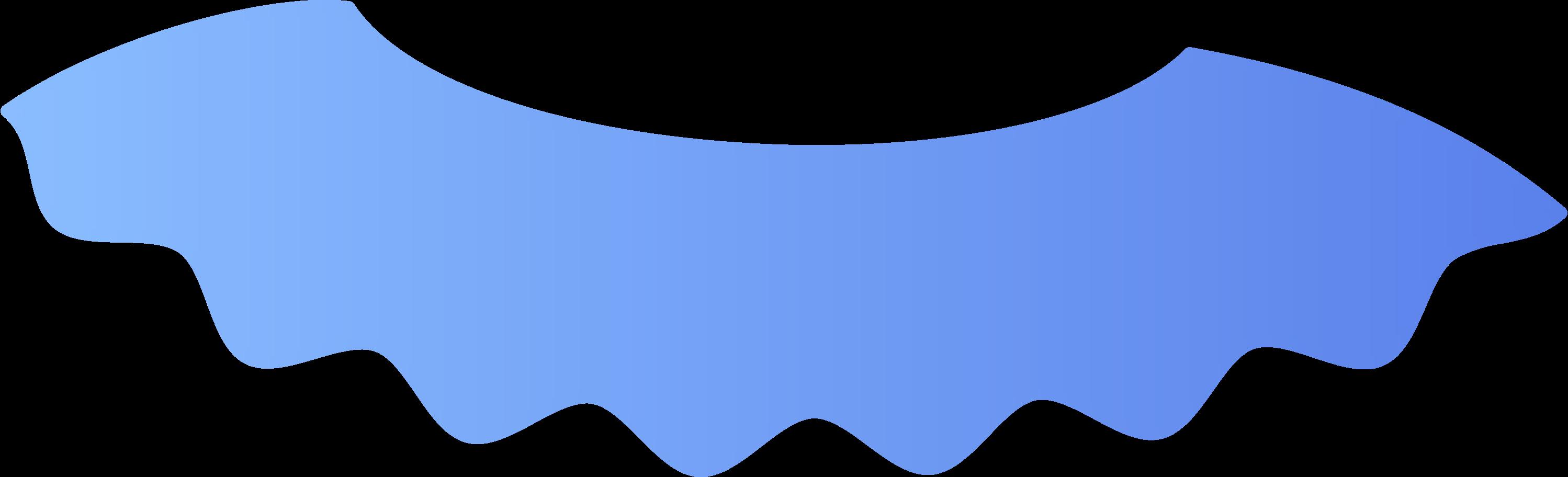 Ilustración de clipart de Falda en PNG, SVG