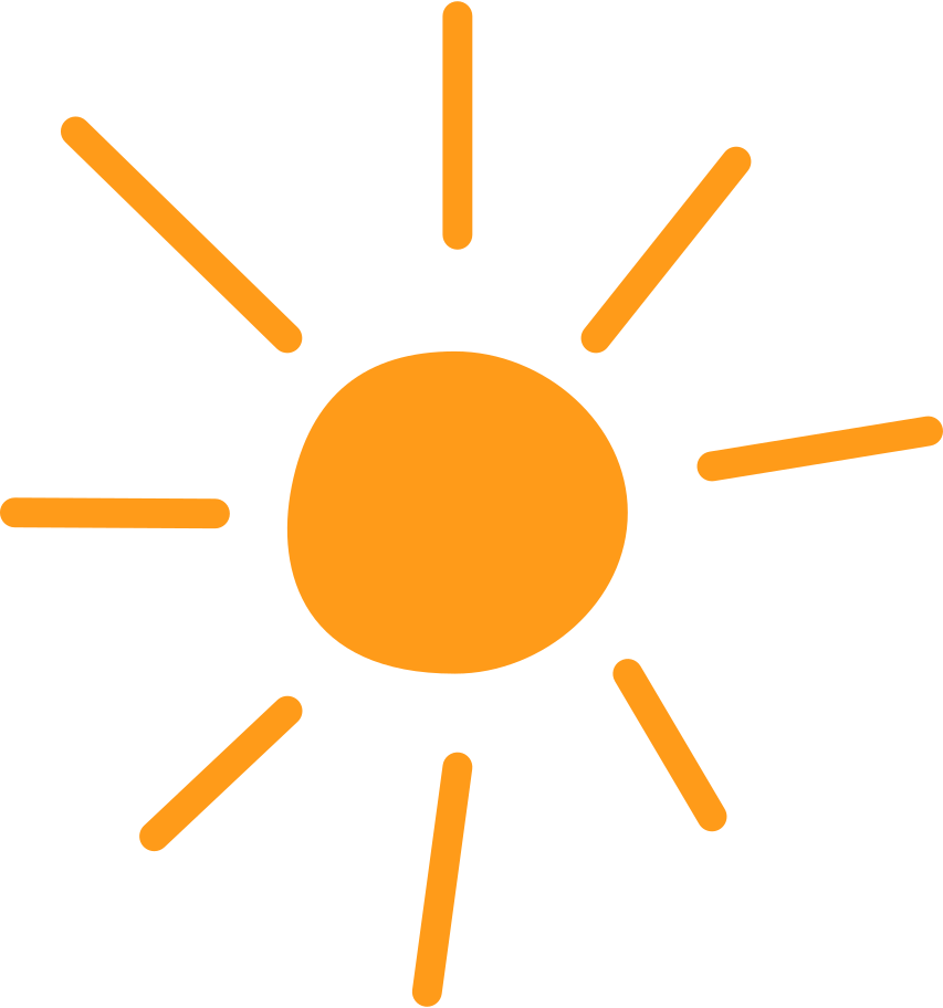 style sun Vector images in PNG and SVG   Icons8 Illustrations