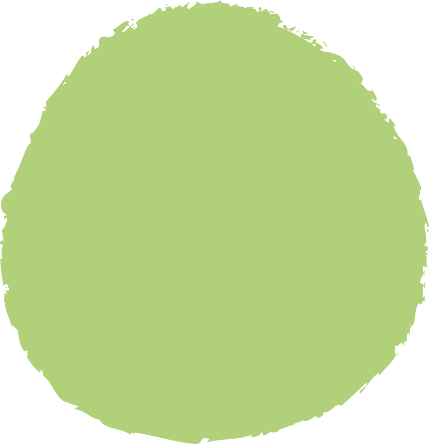circle-green Clipart illustration in PNG, SVG