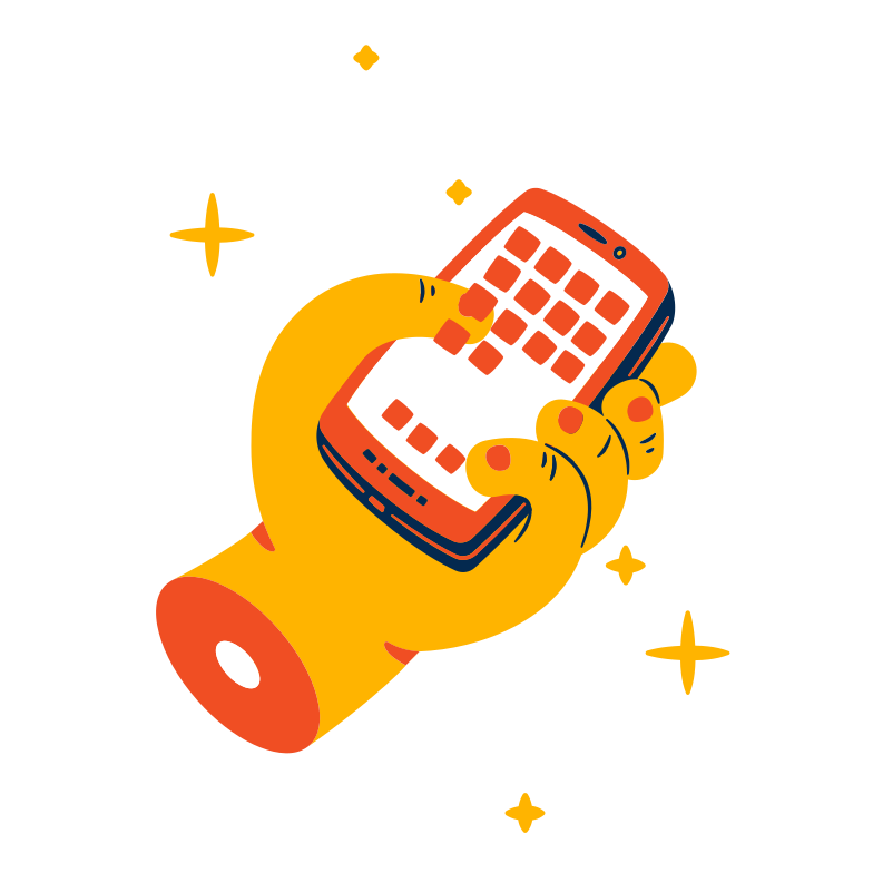 iOS 14 icon settings Clipart illustration in PNG, SVG