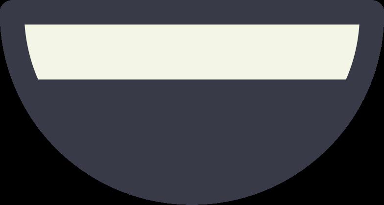 kawaii smile Clipart illustration in PNG, SVG