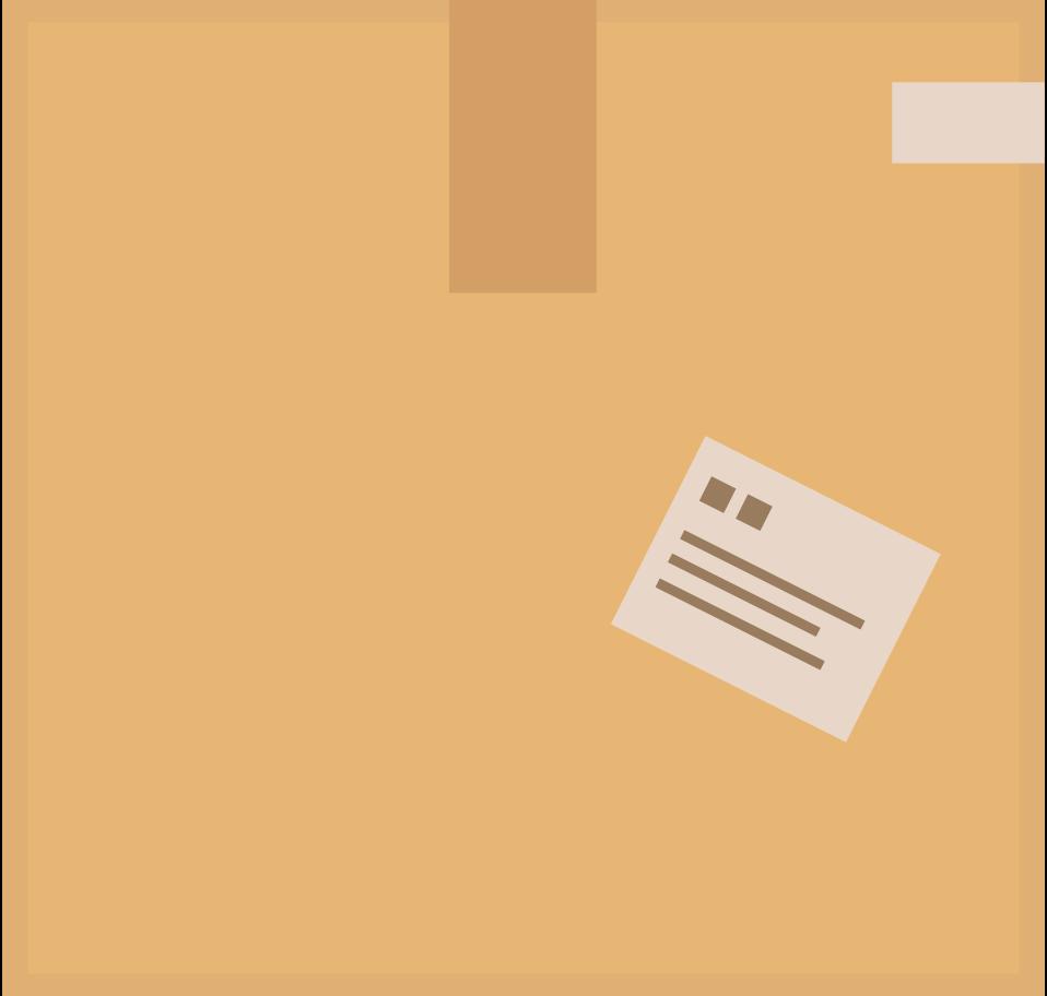 Иллюстрация коробка в стиле  в PNG и SVG | Icons8 Иллюстрации