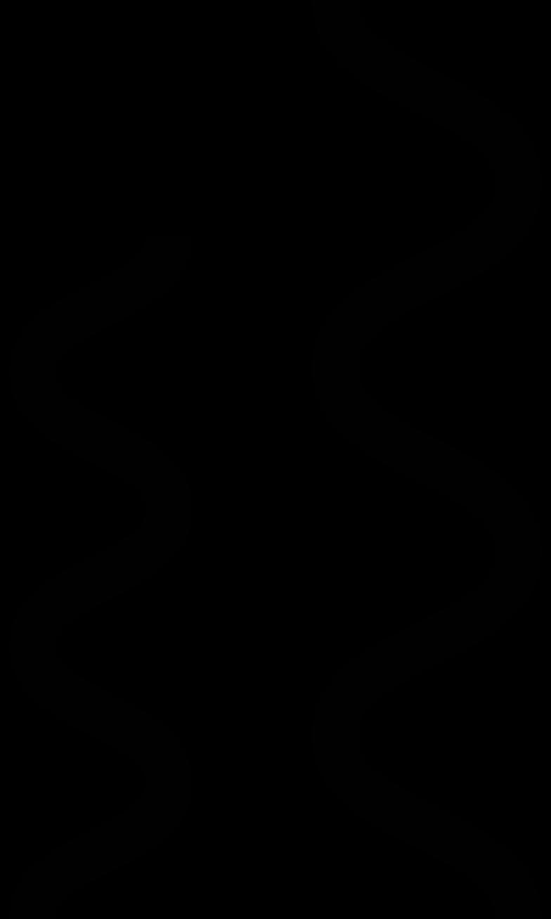 steam Clipart illustration in PNG, SVG