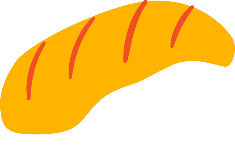 style sushi Vector images in PNG and SVG | Icons8 Illustrations