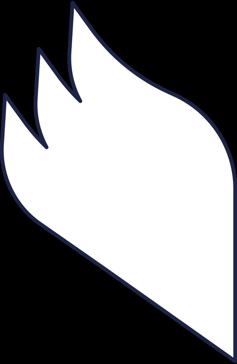 エンジェルウイング のPNG、SVGクリップアートイラスト