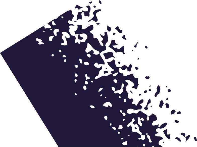 texture Clipart illustration in PNG, SVG