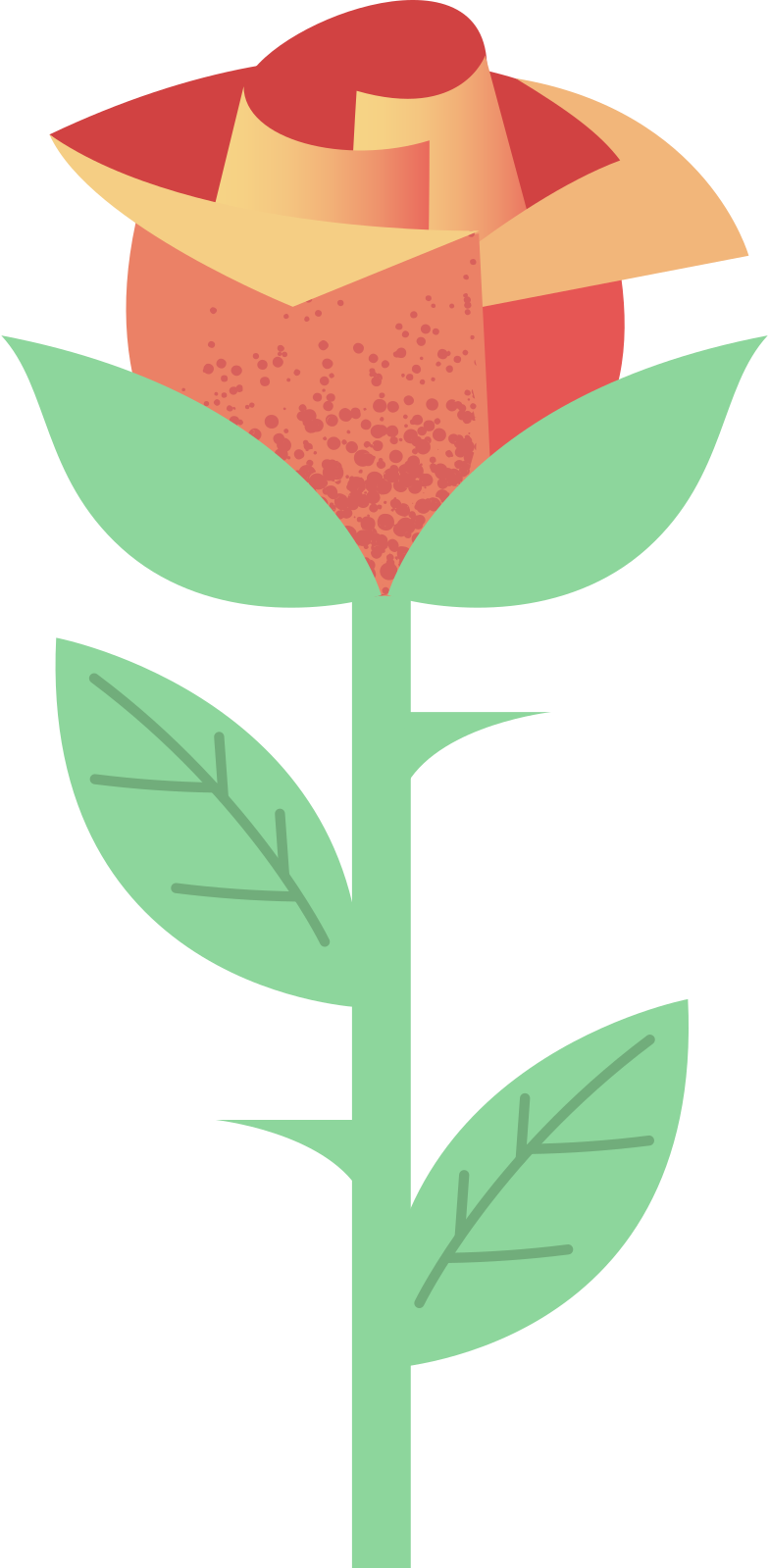 style rose Vector images in PNG and SVG | Icons8 Illustrations