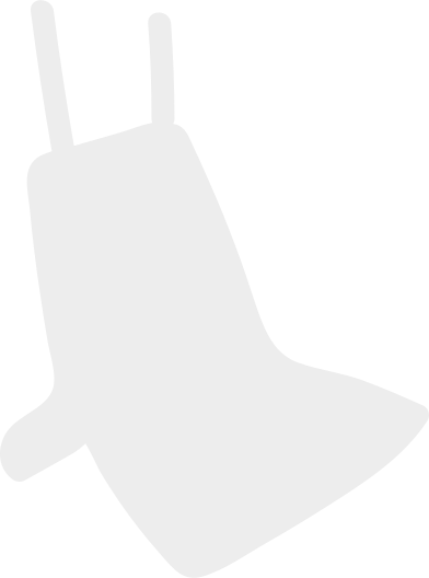 style apron images in PNG and SVG   Icons8 Illustrations