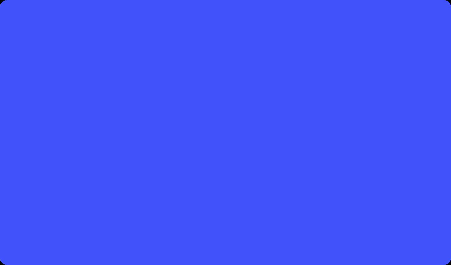 rectangle shape Clipart illustration in PNG, SVG