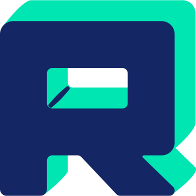 style letter r images in PNG and SVG | Icons8 Illustrations
