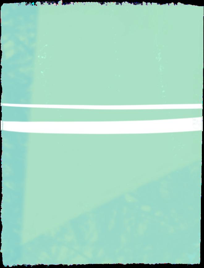 Imágenes vectoriales caja verde en PNG y SVG estilo  | Ilustraciones Icons8