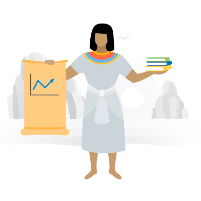 style Time for learning images in PNG and SVG | Icons8 Illustrations