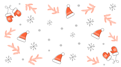 style Christmas  images in PNG and SVG   Icons8 Illustrations