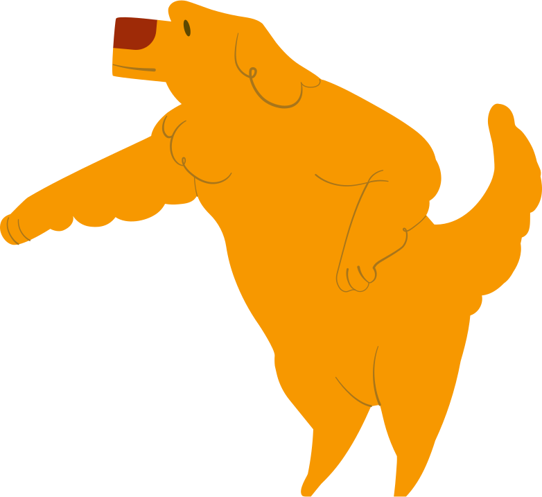 style labrador Vector images in PNG and SVG | Icons8 Illustrations