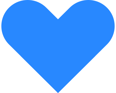 style heart icon images in PNG and SVG | Icons8 Illustrations