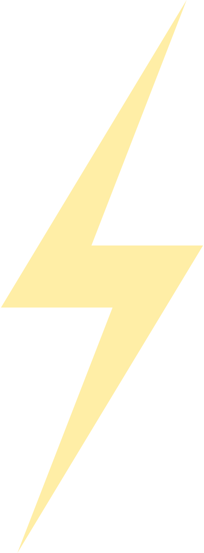 style lightning Vector images in PNG and SVG | Icons8 Illustrations