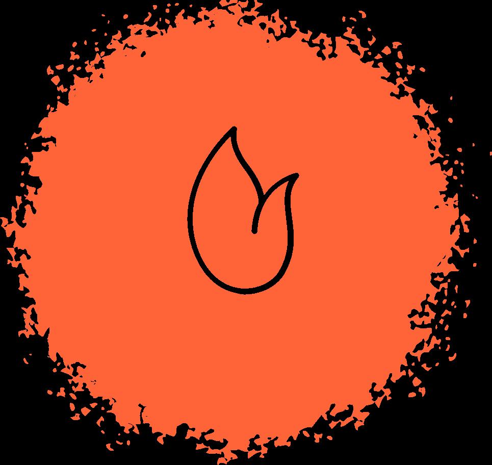 light Clipart illustration in PNG, SVG