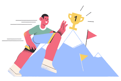 style Victory images in PNG and SVG | Icons8 Illustrations