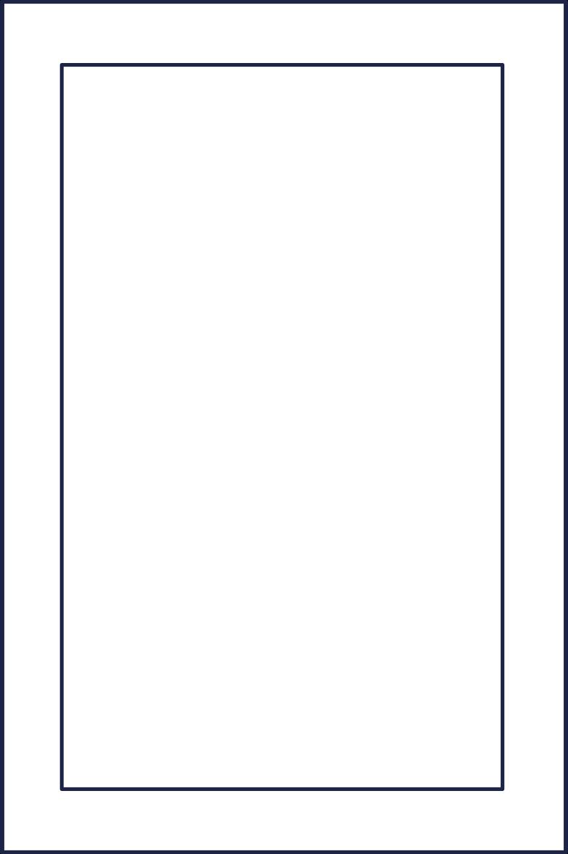 sign in  saloon window line Clipart-Grafik als PNG, SVG