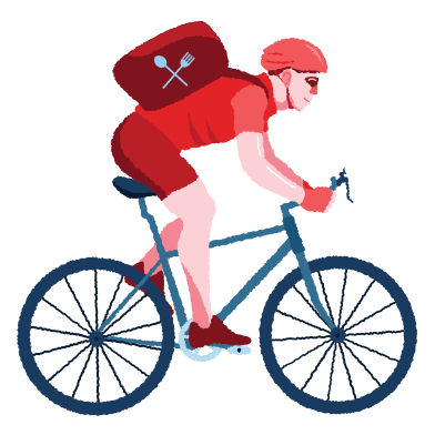 style Delivery images in PNG and SVG | Icons8 Illustrations
