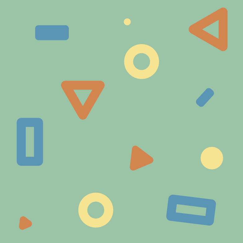 style tk pattern Vector images in PNG and SVG | Icons8 Illustrations