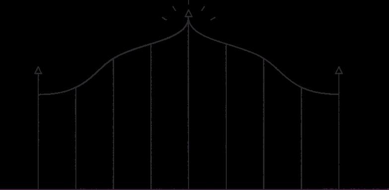 gate Clipart illustration in PNG, SVG