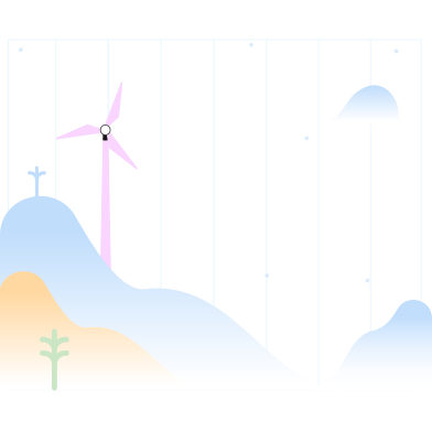 style Renewable energy images in PNG and SVG | Icons8 Illustrations