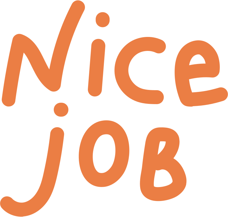 style nice-job Vector images in PNG and SVG | Icons8 Illustrations