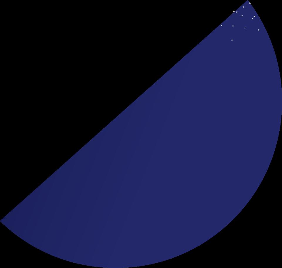 Style  demi-cercle Images vectorielles en PNG et SVG | Icons8 Illustrations