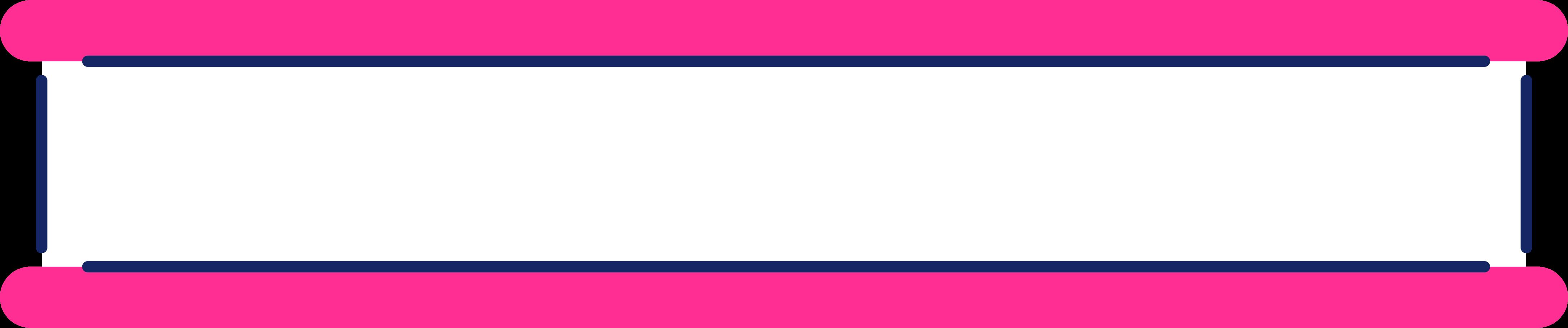 stand Clipart-Grafik als PNG, SVG