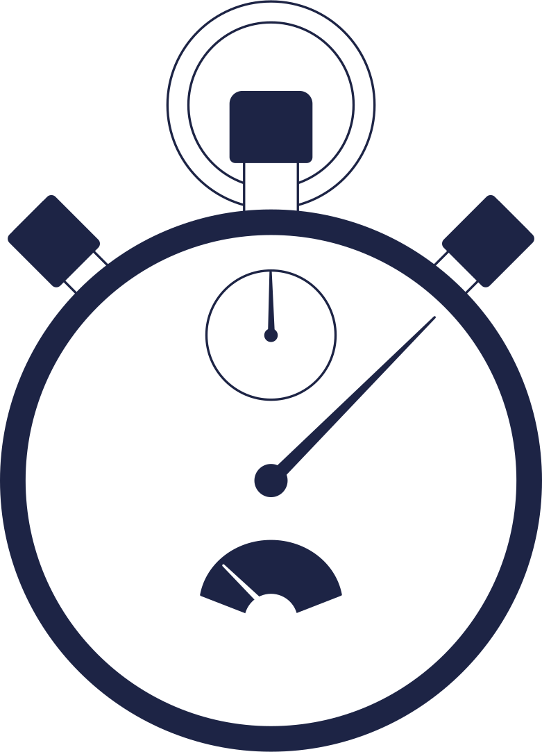 style stopwatch Vector images in PNG and SVG | Icons8 Illustrations