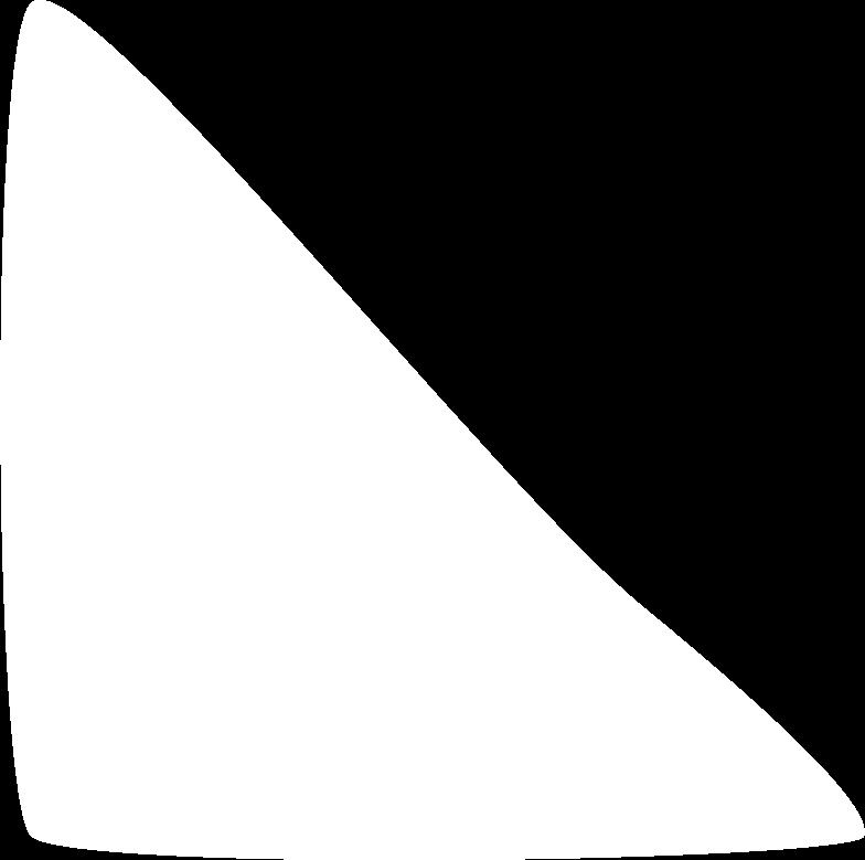 Ilustración de clipart de Forma correcta en PNG, SVG