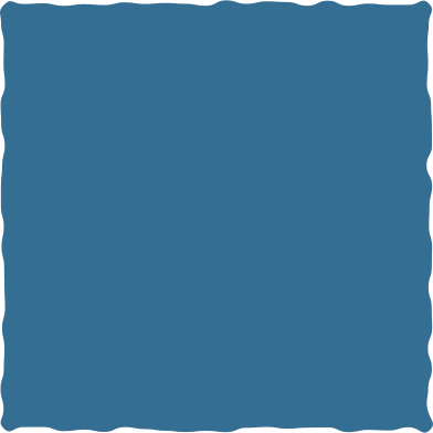 style square blue images in PNG and SVG   Icons8 Illustrations