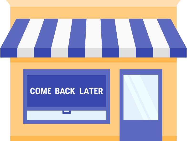 style shop Vector images in PNG and SVG | Icons8 Illustrations