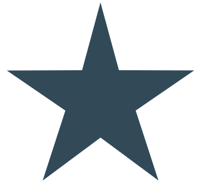 style star dark blue images in PNG and SVG   Icons8 Illustrations