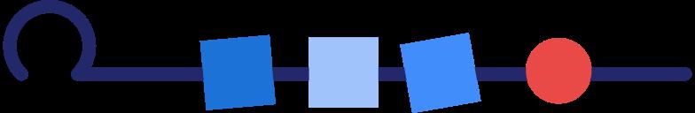 kebab Clipart illustration in PNG, SVG