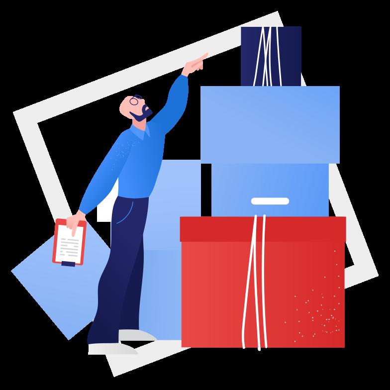 bearbeitung vor der lieferung Clipart-Grafik als PNG, SVG