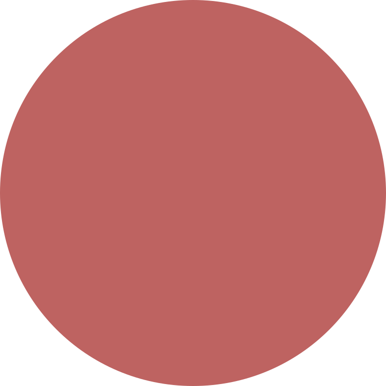 circle burgundy Clipart illustration in PNG, SVG