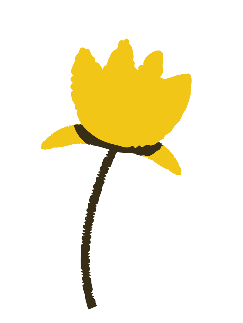 style lotus Vector images in PNG and SVG | Icons8 Illustrations